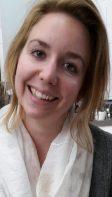 Suzanne Erkelens